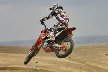 bikepix21