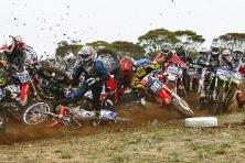 bikepix73