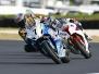 Australian - Road Racing